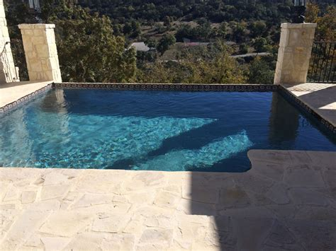 Backyard Pool Financing Poolpic7