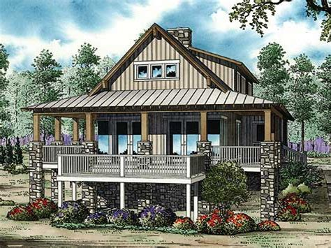 Low Country Style House Plans Low Country Cottage House Plans Low Country Cottage