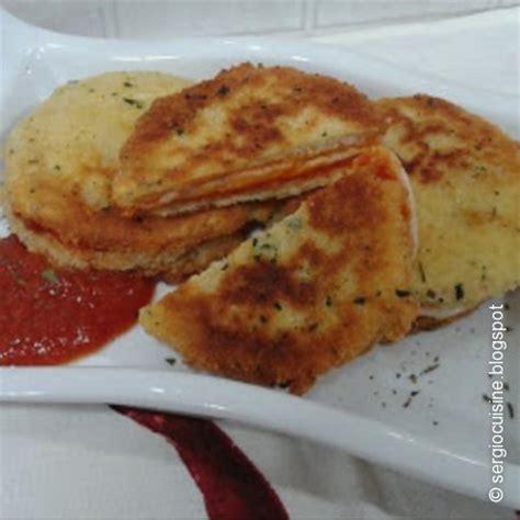 mozzarella en carrozza mozzarella en carrozza 4 1 5