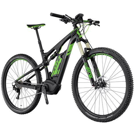 E Bike E Bike by E Bikes