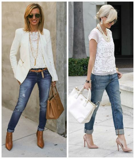 jean outfits on pinterest 28 days of spring fashion day 26 grace beauty