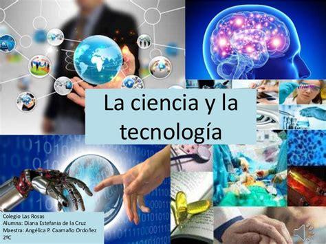 la ciencia y la bloque 1 relacionas a la etica con la ciencia y la tecnologia plantel11etica2