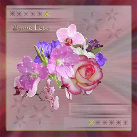 Carte De Fetes Gratuites by Cartes Bonne F 234 Te Gratuites