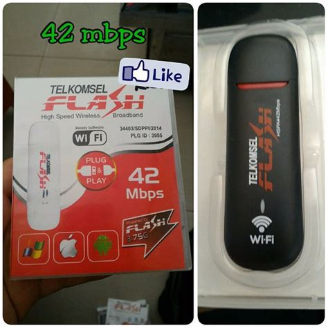 Modem Flash 42mbps jual promo usb modem flash all gsm 42mbps new vodafone option premium di lapak riley865