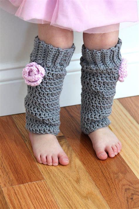 crochet pattern baby leggings baby girl leg warmers crochet cotton leggings pictures