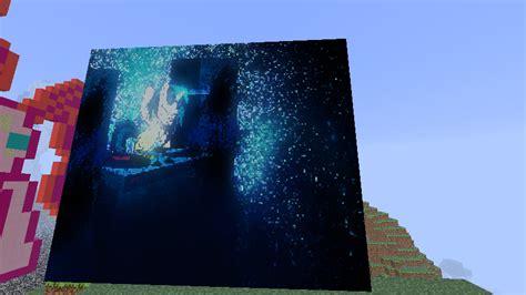minecraft painting mosaic minecraft painting by shadowfall1428 on deviantart