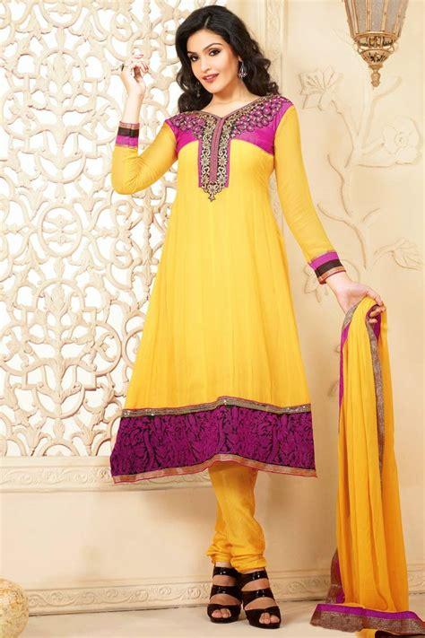Kitchen Cabinet Refacing Nj by New Punjabi Suits Boutique In Jalandhar Facebook