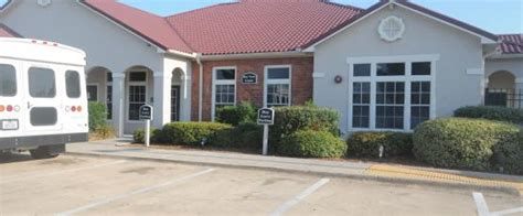 2 bedroom townhomes in houston apartments in houston for rent reed parque townhomes in