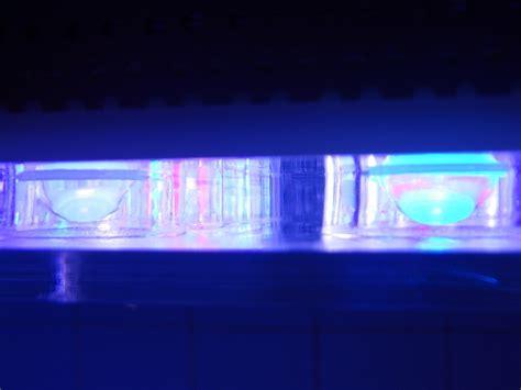 Led Aquarium Lighting Blog Orphek Atlantik V2 Proves To Led Aquarium Lights
