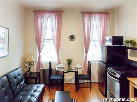 new york apartment alcove studio apartment rental in ridgewood ny 16767