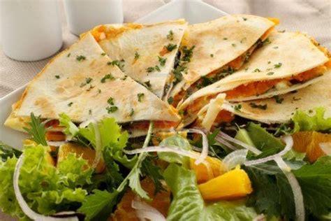 vegetables quesadilla vegetable quesadilla easy recipes