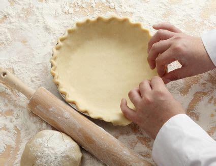 troubleshooting common baking mistakes