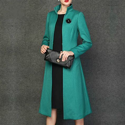 Set Dress by Coat And Dress Set Fashion S Coat 2017