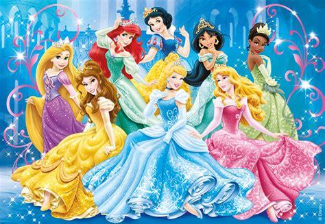 10 disney princess floor puzzle clementoni 20128 disney princess brilliant puzzle
