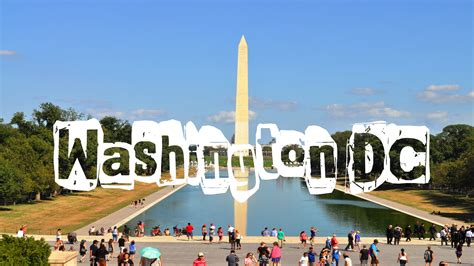 top 10 washington dc eyewitness top 10 travel guide books top 10 things to do in washington dc visit washington dc