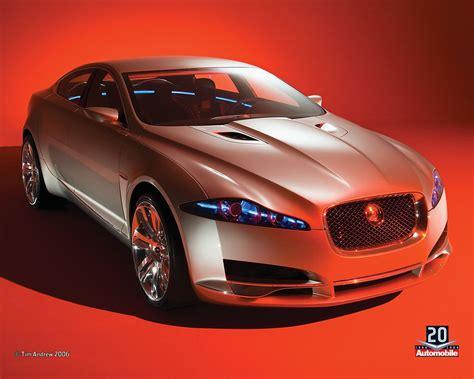 imagenes de jaguar autos fondos gratis fondos autos jaguar xf