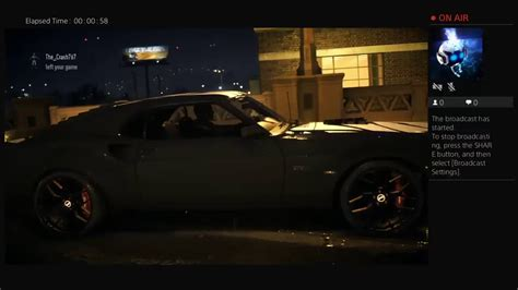Thousand Horsepower Mustang by Need For Speed Mustang