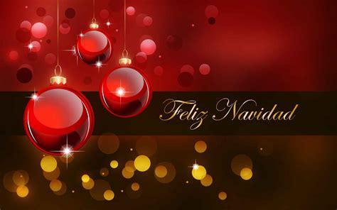 imagenes que digan feliz navidad les desea barbara feliz navidad 0800flor