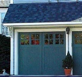 blue garage door blue garage door paint colors for exterior
