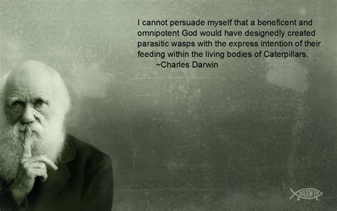 charles darwin quotes charles darwin quotes quotesgram