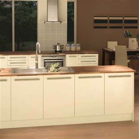 homebase kitchen furniture homebase kitchen wall cabinets everdayentropy com