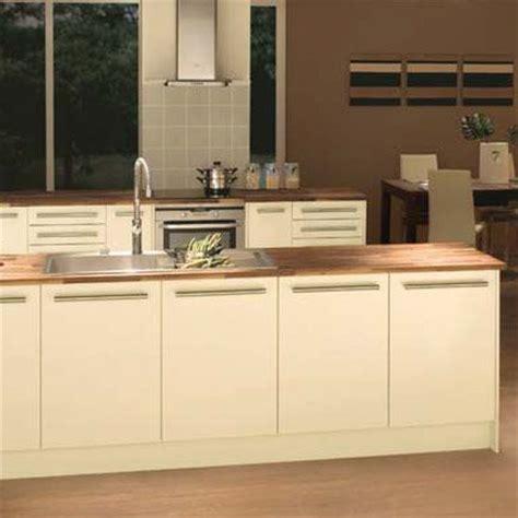 homebase kitchen furniture homebase kitchen wall cabinets everdayentropy