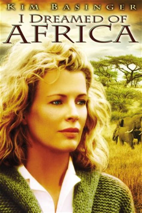 film semi africa movies about africa to watch before visiting the continent