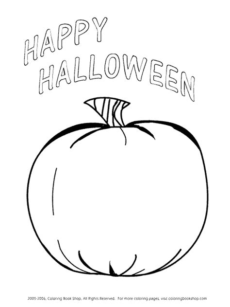 make your own jack o lantern printable halloween printable coloring pages design your own jack o