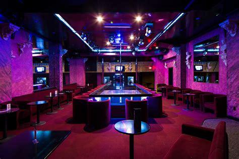 top vegas strip bars sapphire gentlemen s club las vegas nightlife free
