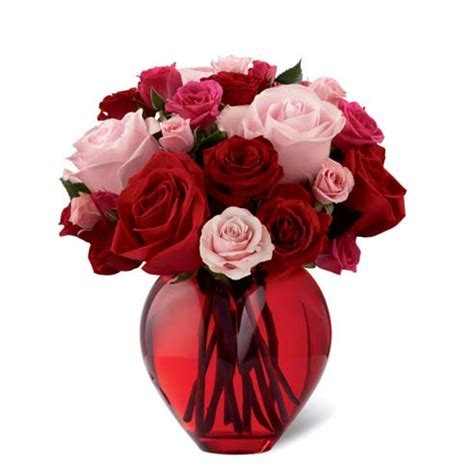 how to buy flowers for valentines day top 10 non negotiable gifts not to buy on s day