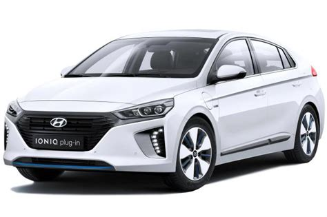 Best Budget Hybrid Car by Best Hybrid Cars Ins To Buy In 2018 Carbuyer