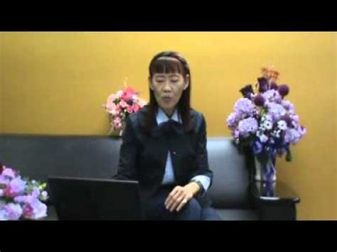 Sbu Mba by Sbu Mba Customer Relation Management Crm