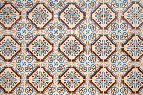 fliese retro colorful vintage style ceramic tiles wall