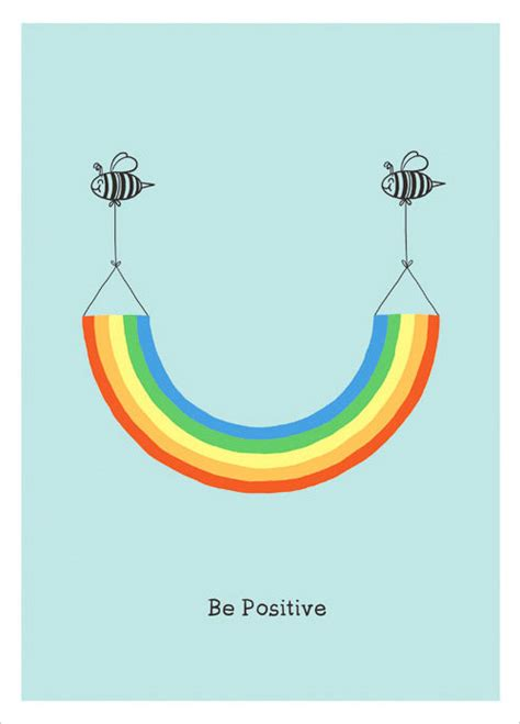 Cute Inspiring Posters You Would Love To Buy A Inspiring Designs