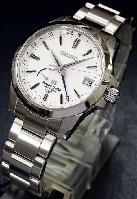 expensive vs inexpensive watches edcforums