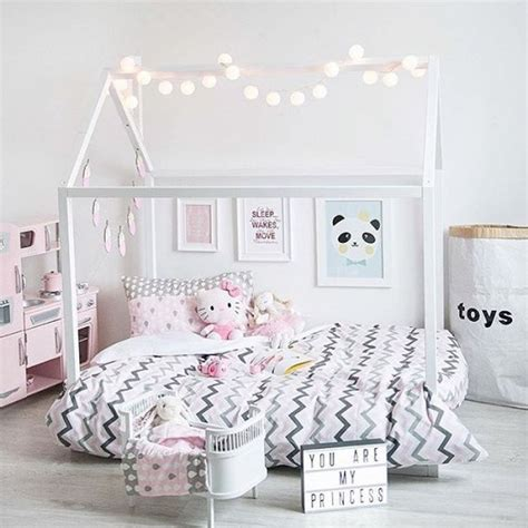 simple kids bedroom designs 9 cool children s bedrooms your kids will wish they had