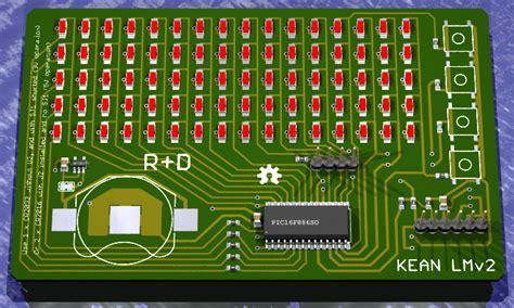 smd resistor jaycar smd resistors jaycar 28 images mountain topper mtr2 build vk3yy xb9000 jaycar s mystery