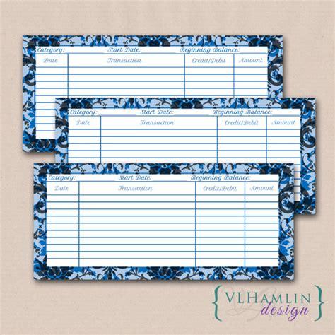printable cash envelope system vlhamlindesign how to use a printable cash envelope system