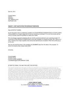 cover letter insurance Quotes