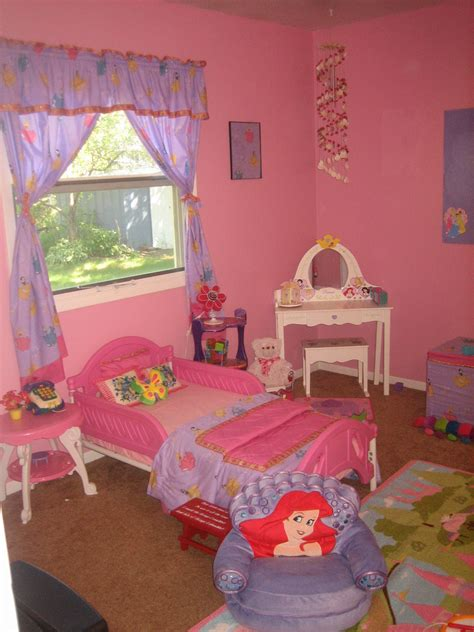 decor ideas  girl kids room wendy peterson