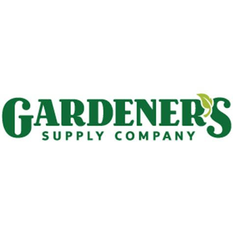 gardener s supply company reviews viewpoints