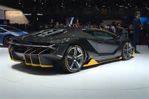 our of birthday cake new lamborghini centenario