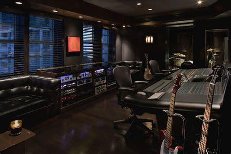 Lenny Kravitz Interior Design by Kravitz Design The Interior Of Lenny Kravitz 10 Pics
