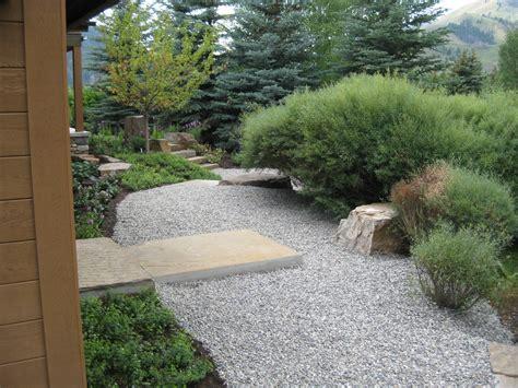 zen garden us aggregates zen garden landscape asian with japanese gravel
