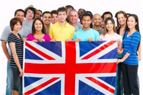 ethnic minorities in uk minorities in britain illustrated