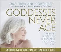 goddesses never age the 1781803978 goddesses never age passport to change