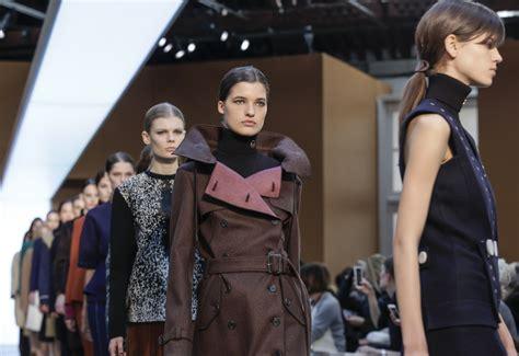Derek Lam Aggie Brief by What Derek Lam Launch On Jd S Toplife Means For Designer