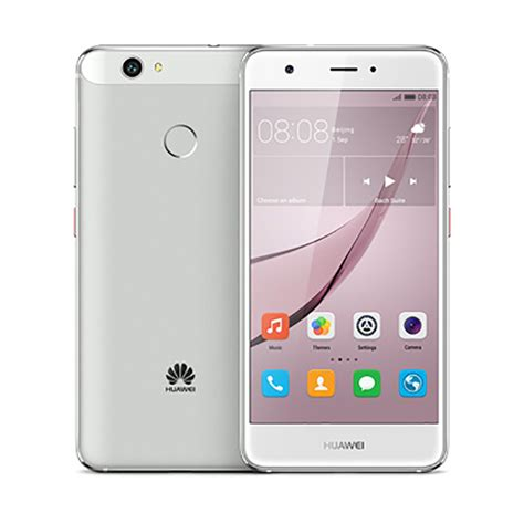 mobile huawei huawei eudirect shop
