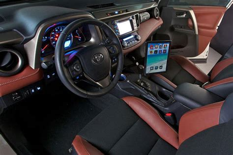 Toyota Tacoma Interior Accessories by Toyota Tacoma Interior Accessories Autos Post