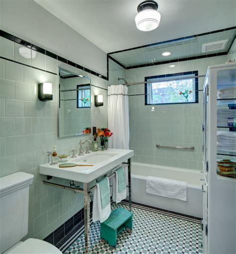 vintage bathroom designs 20 vintage bathroom designs decorating ideas design